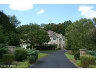 11800 Forum Hill Ct Potomac MD, 20854