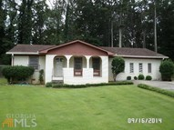 1898 Linfield Ct Riverdale GA, 30296