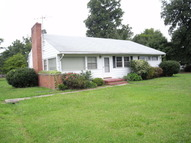 371 Trollingwood Road Haw River NC, 27258