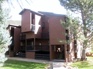 2820 Hager Ln #B Glenwood Springs CO, 81601