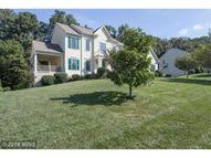 7441 Norwalk Ct Manassas VA, 20112