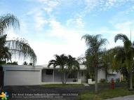 2532 Ne 22nd Ter Fort Lauderdale FL, 33305