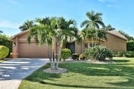 1708 Se 44th Ter Cape Coral FL, 33904