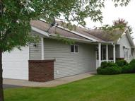 1100 Joy Lane Little Falls MN, 56345