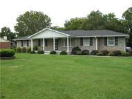 311 Kemper Dr S Madison TN, 37115