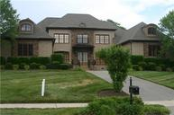 1810 Ivy Crest Dr Brentwood TN, 37027