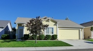 1580 Canyonlands Ct. Reno NV, 89521