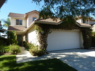 724 Foxhall Ct. San Marcos CA, 92078