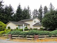 15804 Se 179th St Renton WA, 98058