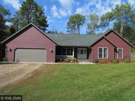 16365 Tamarac Trail Brainerd MN, 56401