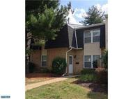2168 Harbour Dr Palmyra NJ, 08065
