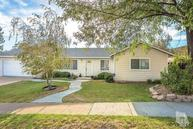 3363 Black Avenue Simi Valley CA, 93063