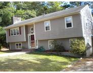 21 Boysenberry East Wareham MA, 02538