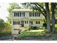 135 Pine Grove Ave Summit NJ, 07901