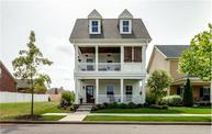 4129 River Links Dr Spring Hill TN, 37174