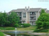 Hunters Glen Apartments Aurora IL, 60504