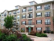 The Orleans of Decatur Apartments Decatur GA, 30033