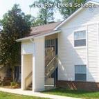 Laurens Way Apartments Knightdale NC, 27545