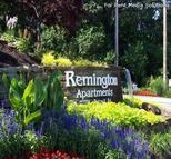 Remington Apartments Westlake OH, 44145