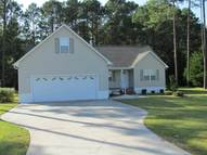 106 Silver Creek Drive Peletier NC, 28584