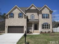 1012 Primrose Cottage Lane Knightdale NC, 27545
