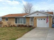 2106 7th Ave North Denison IA, 51442