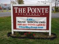 The Pointe Apartments Columbus OH, 43223