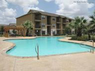 Republic Woodlake Apartments San Antonio TX, 78244