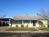 1530 Blue St Marysville CA, 95901