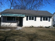 3938 Donegal - 1 Toledo OH, 43623