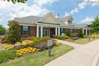 Ten Oaks Apartments and Townhomes Lawrenceville GA, 30046