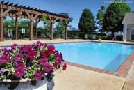 The Villages of Cross Creek Apartments Rogers AR, 72756