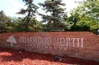 Briarwood North Apartments Denver CO, 80221