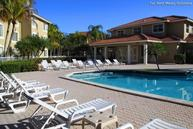 The Mirage Apartments Coral Springs FL, 33065