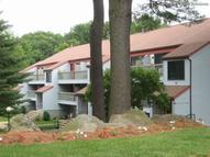 Kendall Crossing Apartments Natick MA, 01760