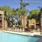 Vista Ventana Apartments Phoenix AZ, 85051