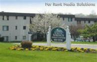 White Springs Crossing Apartments & Townhomes Nottingham MD, 21236