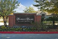 Woodglen Village Apartments Houston TX, 77088