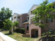 Silver Spring Station Apartments Nottingham MD, 21236