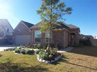 24831 Dutton Point Dr Katy TX, 77493