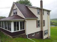 365 Bellvale Road, Unit #1 Chester NY, 10918