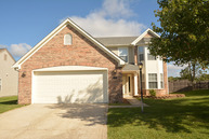6378 Hillview Circle Fishers IN, 46038