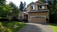 5226 Narbeck Ave Everett WA, 98203