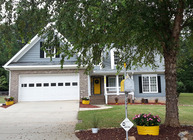 245 Glen Meadow Ct. Athens GA, 30601