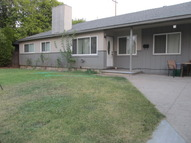 1605 Tanbark Red Bluff CA, 96080