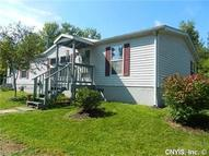 6037 Manley Drive Red Creek NY, 13143
