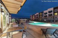 Altia Townhomes and Apartments Lynnwood WA, 98037
