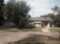 2517 18th Ave Kingsburg CA, 93631