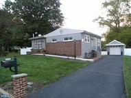 1918 Osbourne Ave Willow Grove PA, 19090