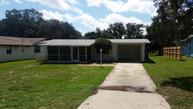 40 Melrose Avenue Ormond Beach FL, 32174